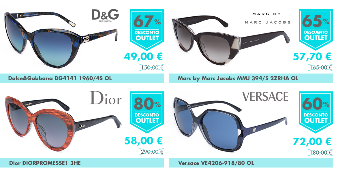 outlet-oculos-sol