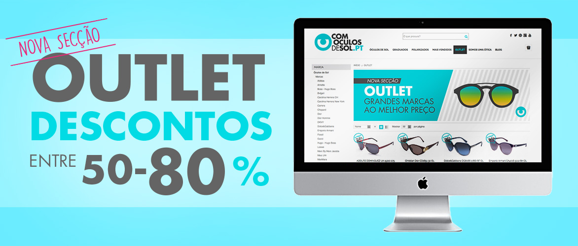 outlet-oculos