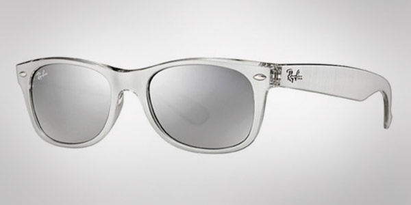 new-wayfarer-transparente