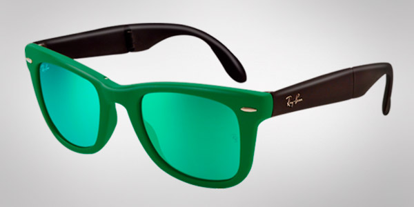 wayfarer-folding-verde