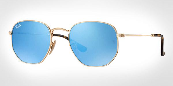 Oculos De Sol Da Ray Ban 2016   David Simchi-Levi 4f3350e5f9