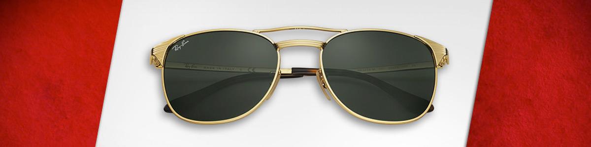 rayban-signet-sunglasses